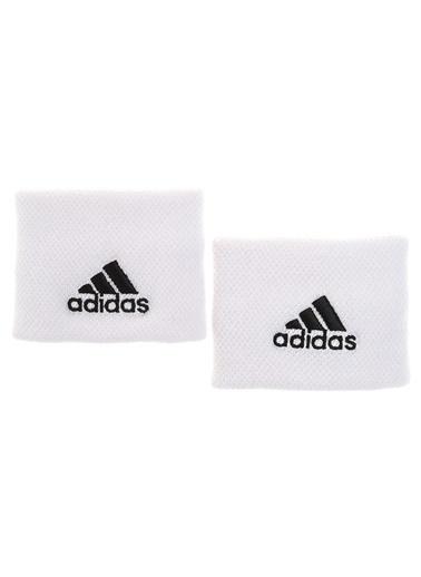 adidas Bileklik Beyaz